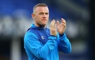 NÓNG: Sáng tỏ chuyện đi, ở của Rooney