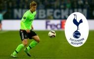 Vì thần đồng Hà Lan, Tottenham chẳng ngại cạnh tranh với thành Manchester