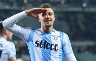 20h00 ngày 13/5, Crotone vs Lazio: Xin chào Champions League
