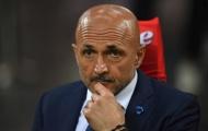 Thua Sassuolo, các cầu thủ Inter 'hóa điên' trong phòng thay đồ