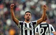 Biến lớn tại Turin: Mục tiêu của Liverpool quyết tâm đào tẩu