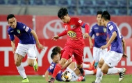 HAGL mong trận tái đấu với Hà Nội FC diễn ra tốt đẹp
