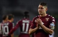 'Hàng hot' Serie A khiến các đại gia vỡ mộng
