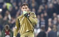 Liverpool tuyên chiến Real Madrid vì sao AC Milan