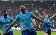 Marseille: Hành trình kỳ lạ đến chung kết Europa League
