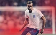 Dự đoán đội hình 11 cầu thủ ra sân của tuyển Anh tại World Cup 2018