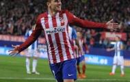 Antoine Griezmann 86 triệu bảng - Mua Ngay Đi, Jose Mourinho!