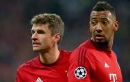 Lăng kính: 3 câu lạc bộ nắm giữ nhiều trụ cột tại World Cup