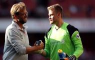 Liverpool duyệt chi 40 triệu euro kèm cầu thủ đổi lấy ngôi sao trời Âu