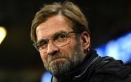 Juergen Klopp khẳng định đã đọc vị tử huyệt của Real Madrid