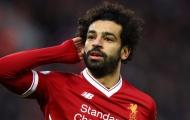 Jurgen Klopp CHỐT đội hình Liverpool dự CK Champions League