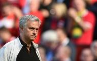 Mourinho chê cầu thủ Man Utd yếu, và đây là giải pháp