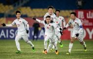 Nền bóng đá còn lại gì sau kỳ tích U23 Việt Nam?