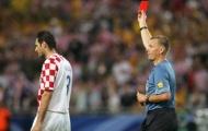 Top 10 kỷ lục World Cup gần như không thể bị phá vỡ (Phần 2)
