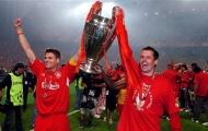 Sau 15 năm, Chung kết Champions League quay về Istanbul
