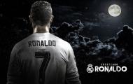 Ronaldo: Siêu sao đi ngược lại định kiến đám đông