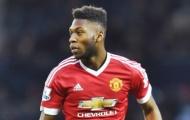 Sao trẻ muốn được Man Utd tin dùng ở mùa giải mới