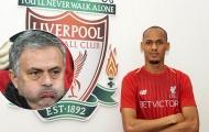 Bản tin BongDa ngày 29/5 | Vượt mặt Man United, Liverpool có bom tấn đầu tiên