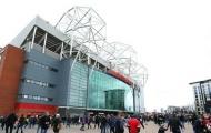 Manchester United chuẩn bị có thêm một CLB nữa