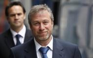 Abramovich 'đấu trí' chính quyền Anh: Israel cũng không cứu được?