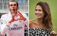 Gareth Bale 'chọn Man United' - Đây là bóng hồng đứng đằng sau quyết định