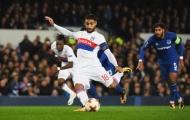 Liverpool lần đầu ra giá CHÍNH THỨC cho Nabil Fekir