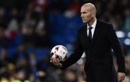 Ai khóc, ai cười khi Zidane rời Real Madrid?