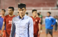 """Một lần nữa Lê Công Vinh lại """"không hiểu"""" ….bóng đá Việt Nam ?"""