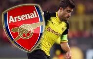 Hài hước: Arsenal sẽ khiến các bình luận viên 'nghỉ hưu sớm'