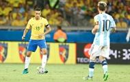 Top 5 hậu vệ trẻ đáng xem nhất tại World Cup