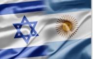 CHÍNH THỨC hủy bỏ trận giao hữu Israel - Argentina