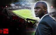 CHÍNH THỨC: Huyền thoại Arsenal dẫn dắt CLB Ligue 1