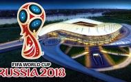Có bản quyền World Cup, VTV vẫn 'ngồi trên đống lửa'