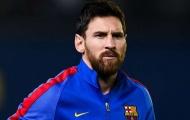 Messi sẽ mãi xếp sau Maradona nếu không vô địch World Cup