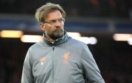 Quên bom tấn đi, Klopp cần thanh lý 2 cái tên này cho Liverpool