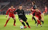 Đại diện thúc đẩy chuyển nhượng, Man Utd 'xem xét' kí hợp đồng với cầu thủ
