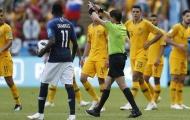 Cựu trọng tài FIFA: 'VAR làm World Cup trở nên thiếu hấp dẫn hơn'
