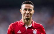 Bayern đặt giá 70 triệu euro cho mục tiêu của Barca
