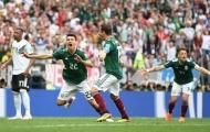 World Cup 2018: Đừng đùa với những 'chàng David'