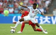 5 điểm nhấn Bỉ 3-0 Panama: Thắng nhưng vẫn lo; Tử huyệt cánh trái