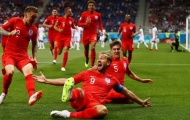 5 điểm nhấn Tunisia 1-2 Anh: Khi VAR không phải là đồng minh