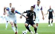 Đại diện sao Argentina đến London, Unai Emery giục Arsenal kí gấp hợp đồng