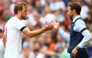 ĐT Anh: Hệ thống tốt nhưng con người dở thì đừng mơ World Cup