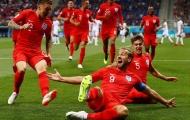 Những điều chốt lại sau ngày 6 tại World Cup: Sự giải tỏa cho 'cửa trên'