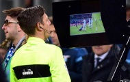 Tại World Cup 2018, mỗi đội bóng được khiếu nại VAR mấy lần?
