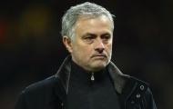 Vì sao Jose Mourinho ám ảnh việc chiêu mộ cầu thủ Brazil?