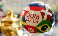 Moscow sắp hết bia phục vụ World Cup