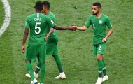 Những đội bóng chỉ còn đá 1 trận tại World Cup 2018