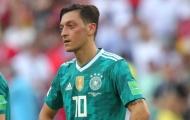Huyền thoại Oliver Kahn chỉ ra 2 cái tên gây thất vọng nhất trong đội hình tuyển Đức