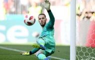Chờ những màn đấu súng hấp dẫn tiếp theo ở World Cup 2018